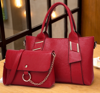 16b Women branded bags LUXURY handbags