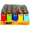 /product-detail/bic-gas-lighter-big-and-mini-size-25j-26j-62007262924.html