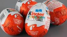 kinder surprise eggs chocolate for sale