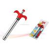 /product-detail/stainless-steel-gas-lighter-with-peeler-and-knife-free-139349720.html