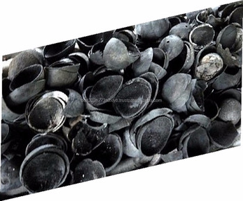Coconut Shell Charcoal Carbon For Hydroponic Use