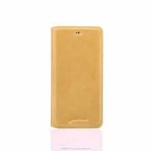 Genuine Leather Mobile Phone Case