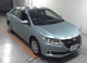 Used Toyota Allion G Plus Package 2016 from Japanese Supplier