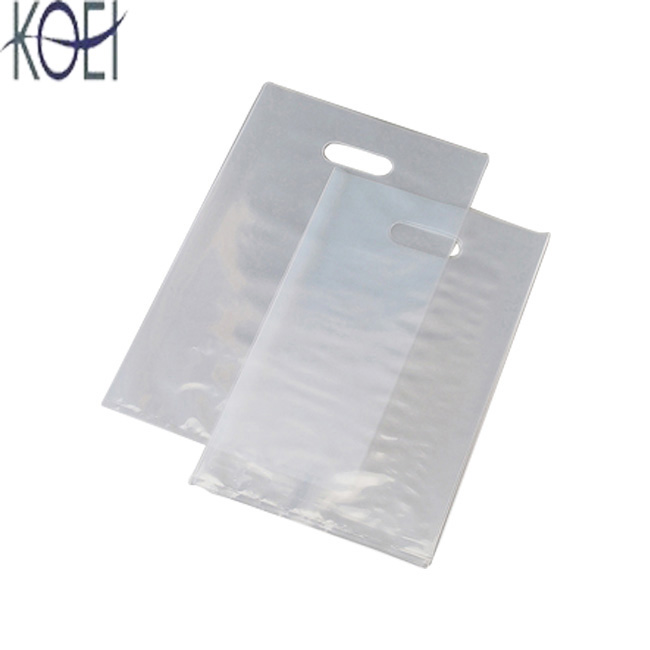 high quality rice wine economic plastic shopping bag at reasonable cost