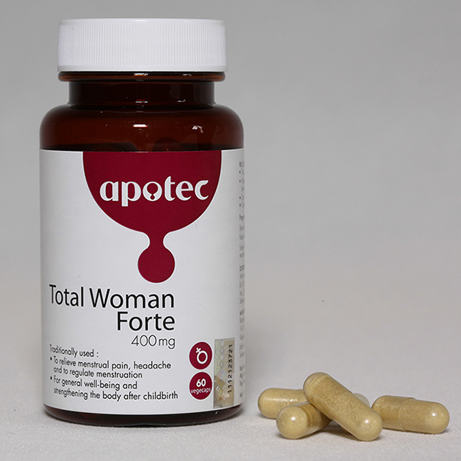 Support healthy female reproductive system sexual enhancement pills