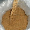 Fish meal from Anchovy Head for Feed / Fertilizer