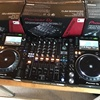Newly_Package quality For All New!! 2X PioN_EEr CDJ-2000 Ne_xus + DJ_M-900 Nex_us Mix_er