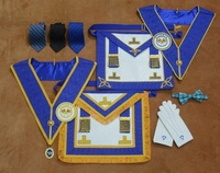 GET Quality & OEM Freemason Regalia and Accessories at competitive price.