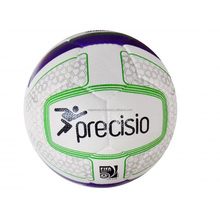 2018 best sale Foot Balls/soccer balls