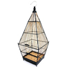 Jambul Bird cages
