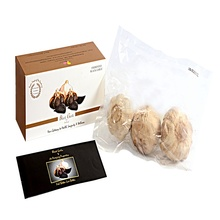 100 Gms Black Garlic - Super Food of the Century