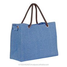 JUTE SHOPPING BAG ,100% ECO FRIENDLY,WHOLE SALE,KOLKATA,INDIA