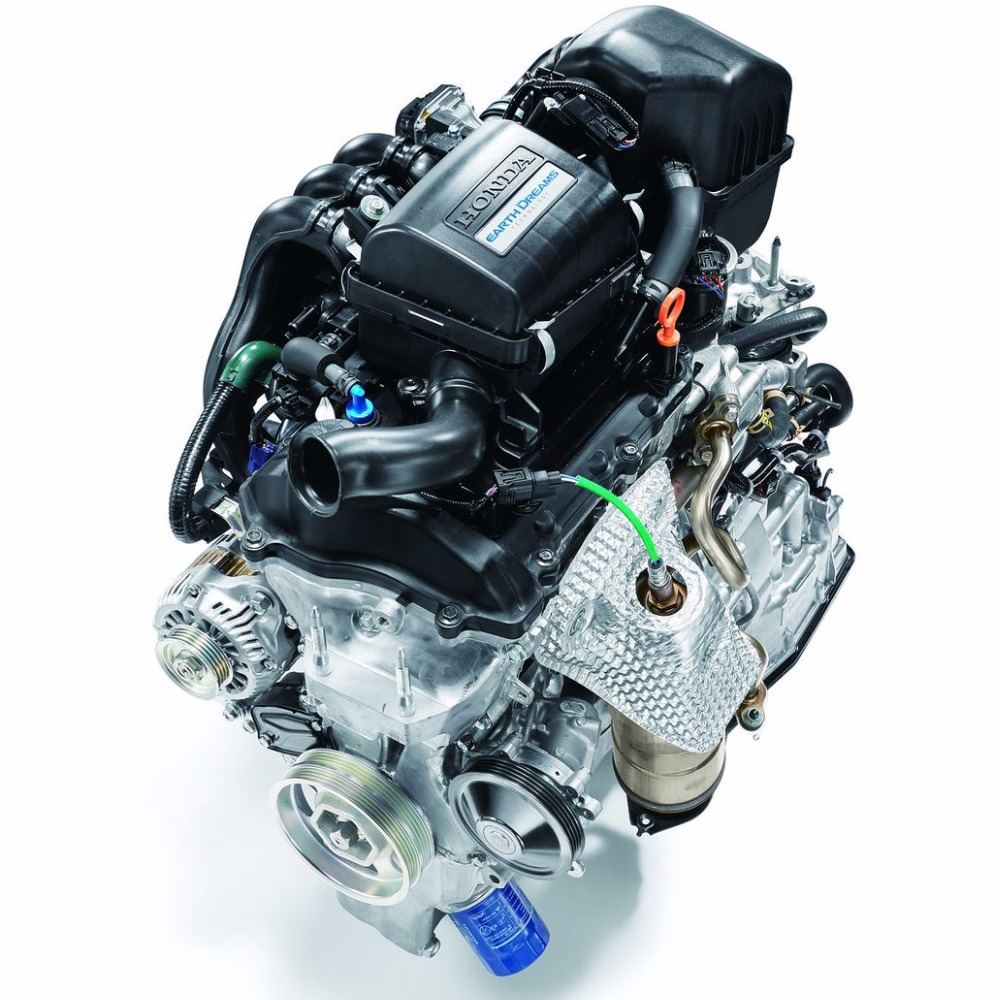 Made in Japan Second Hand Car Mitsubishi Engine with Wholesale