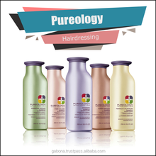 Pureology - Full offer for original hair care products