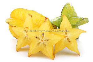 Dried Star Fruit/best pricess
