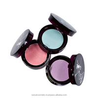 [Paraon] Korean_PRIVIA Glittering Eye Shadow 3g