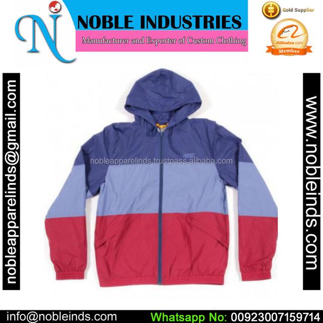 men fahion jacket with hoody two picecs Camouflage uniforms /custom waterproof