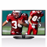 LED 1080p 120Hz HDTV | 50LN5750