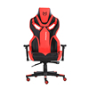 VISKY Regular size E-sport PC Gaming Player use Computer Gaming Chair Seat