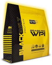 Whey Protein Isolate Powder Flavoured For Lean Muscle
