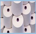 Best quality 100% cotton yarn