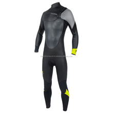 Wholesale triathlon wetsuit for men, Customer requirements accepted