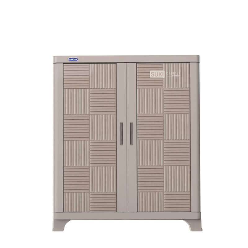 WING CABINET 1 STEP FOR SHOES  DUY TAN PLASTICS VIETNAM