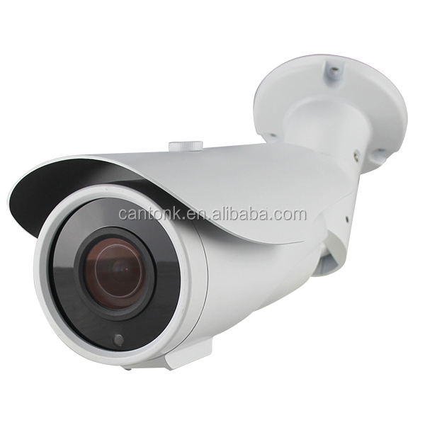 "outdoor 1/3"" color sony ccd ir effio-a chipset 720tvl cheap surveillance camera manufacturer"