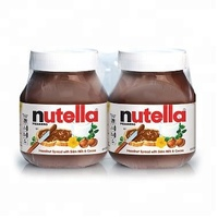 Ferrero Nutella 350g, 400g, 800g Chocolate Spread