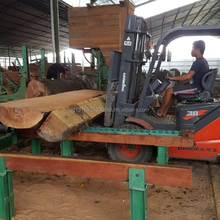 RUBBER WOOD - PINE WOOD- MERBAU SAWN TIMBER