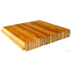 High Resistance Bamboo Wood Solid Flooring