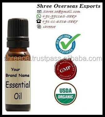 Best Exporters of Quality 100% Certified Natural n Pure Organic Hemp Seed Oil from India
