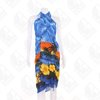 Cheap Bali Fabric Beach Towel Pareo Sarong