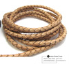 /product-detail/5mm-bolo-braided-leather-cords-in-natural-color-from-indian-global-trade-50036669592.html