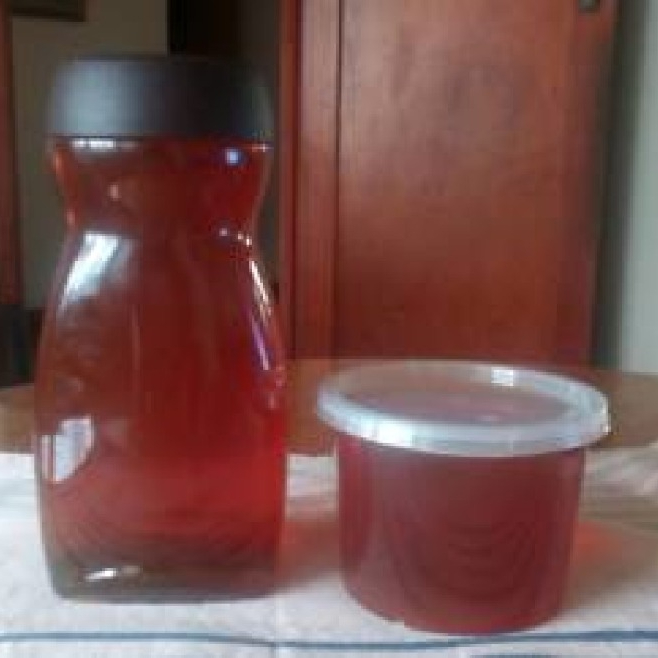 100% Natural Certified Organic Honey wholesale