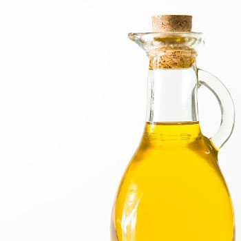 Extra Virgin Olive Oil At Best Price in Bulk