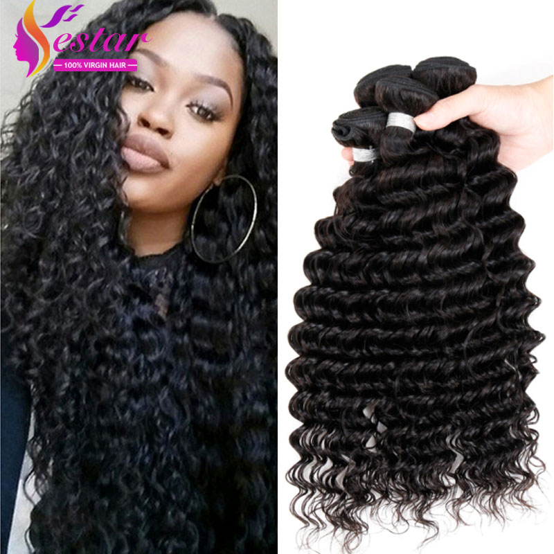 Top grade virgin peruvian hair, aliexpress hair 100 clip in hair extension, peruvian virgin hair products