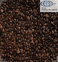 Vietnam Robusta/ Arabica Coffee Green Bean (Whatsapp: +84911095208)