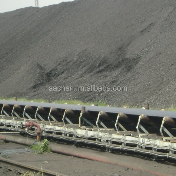 STEAM COAL 4.800 KCAL/KG NAR
