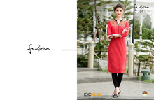 south cotton kurti designs / kurti designs for stitching