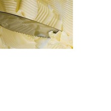 High quality Wholesale Salted Butter and Unsalted Butter for sale