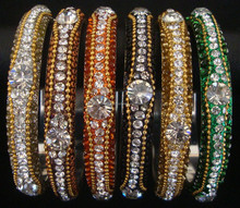 Lakh Bangles Manufacturer, Custom Designs of Handmade Lac Bangle Jewelry, OEM, ODM