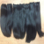 Virgin Thin Hair Young Girl One Donor Top Quality 7A Grade Unprocessed Eurasian Exotic Wave Hair
