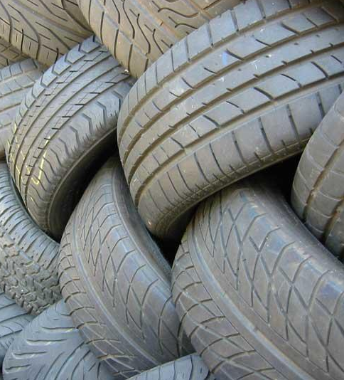 Quality Used Car Tyres From EUROPE AND JAPAN FOR SALE, Buy now.