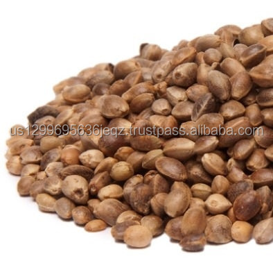 Hulled seed Shelled Organic Hemp Seed wholesale prices