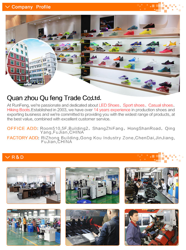 Hot Selling High Quality Fast Delivery Plush Flip Flop Slipper Factory Supply