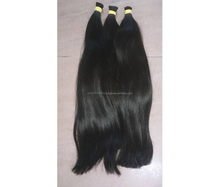 Top Quality Afro Human Hair Bulk Cheap virgin brazilian and peruvian hair bulk 100 human hair bulk