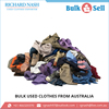 /product-detail/australia-old-used-clothing-supplier-at-best-price-50036680143.html