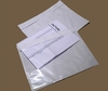 SELF ADHESIVE PACKING LIST FLAT PACK ENVELOPE