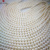 9-10 mm AA1 Freshwater Cultured  Pearl white Strands
